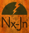 Archivo:Nx-Jn.png