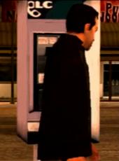 Teléfono público CLC LCS.png