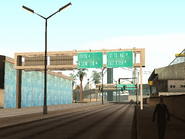 AutopistaLS23