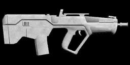 Archivo:GTA 5 Beta Rifle Avanzado.png