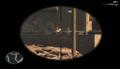 Miniatura de la versión de 20:46 13 jul 2013