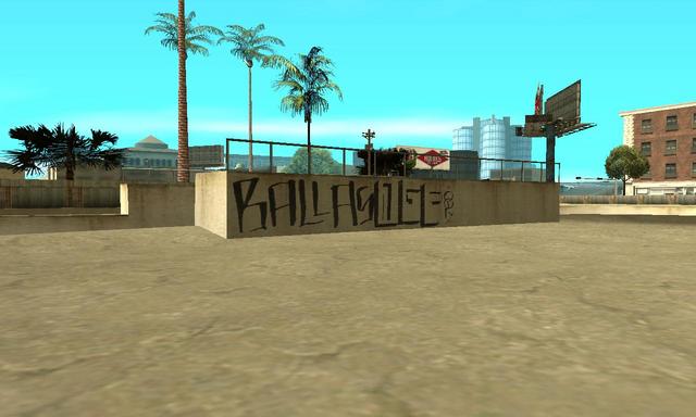 Archivo:Graffitis ballas.png