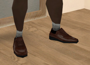 Archivo:Zapatos marrones.jpg