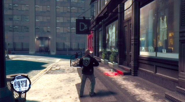Archivo:GTA TLAD Gaviota 26.jpg