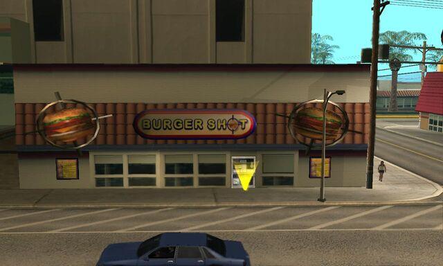 Archivo:Old Venturas Strip BS.jpg