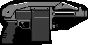 Archivo:SweeperShotgun-GTAO-HUDIcon.png