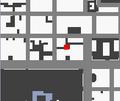 Miniatura de la versión de 06:57 25 ene 2014