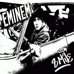 Archivo:Eminem.jpg