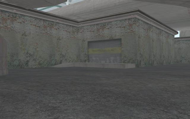 Archivo:Garage3.png
