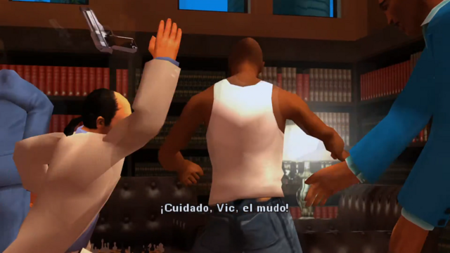 Archivo:HAHL7.png