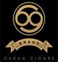 Logo de 69 Brand.png