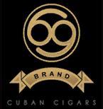 Archivo:Logo de 69 Brand.png