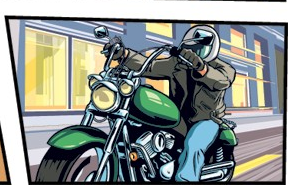 Archivo:Moto LCS.png