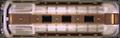 Miniatura de la versión de 12:29 8 abr 2008