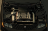DF890MotorIV