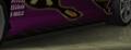Miniatura de la versión de 21:27 11 dic 2013