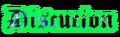 Miniatura de la versión de 02:51 20 feb 2012