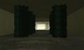 Miniatura de la versión de 05:54 13 oct 2012