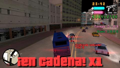 Archivo:Crash.PNG