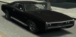 Dukes GTA IV.png