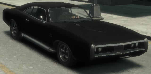 Archivo:Dukes GTA IV.png