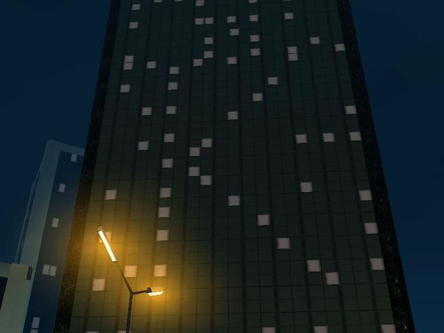 Archivo:Edificio Rockstar.jpg