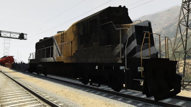 Archivo:Freight Destruido GTAO.png