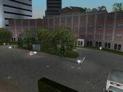 Gta-vc ocean view hospital.jpg