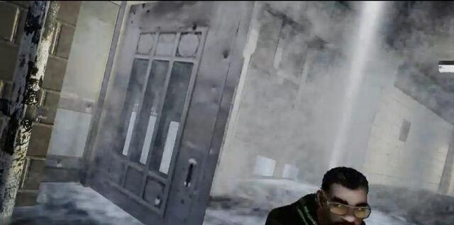 Archivo:Jacob escapando.jpg