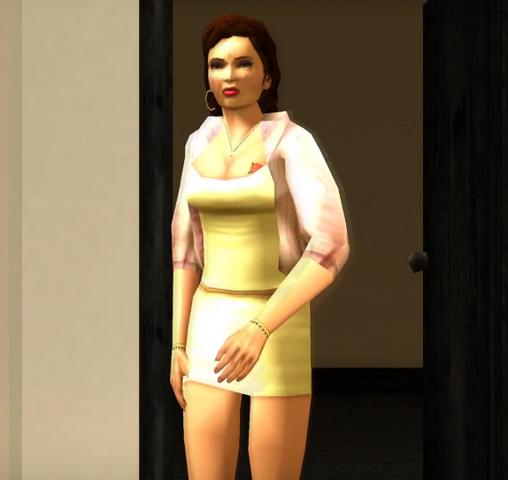 Archivo:Louise Cassidy con vestimenta alternativa.png