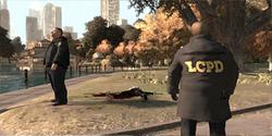 Asesino en serie (LT)