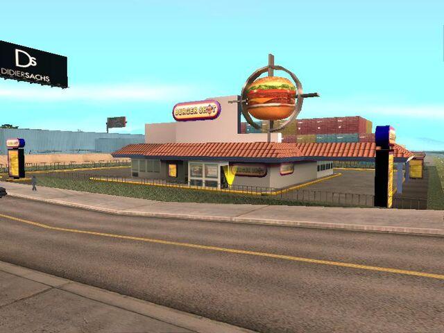 Archivo:Burger Shot WHE.jpg
