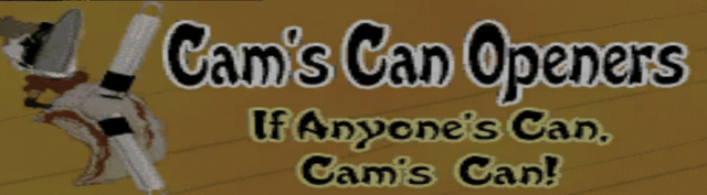 Archivo:Cam Can.png