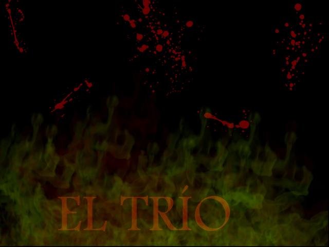 Archivo:Eltrío.png
