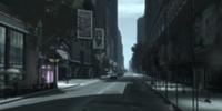 Jade Street