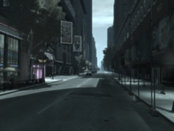Archivo:JadeStreet.png