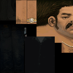 Archivo:GTA VC Skin from PS2 Japanese Version-.png