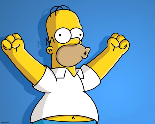 Archivo:Homer 2.png