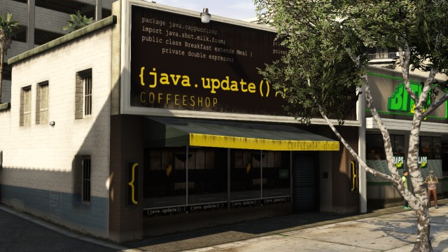 Archivo:Java Coffeeshop.png