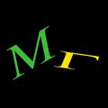 Miniatura de la versión de 02:17 6 mar 2012