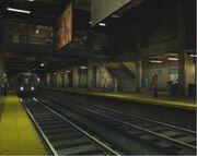 Estacion de tren.jpg