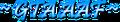 GTAAAF firma.PNG