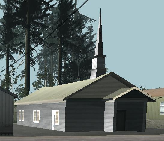 Archivo:GTASA - Mini iglesia de Angel Pine.png