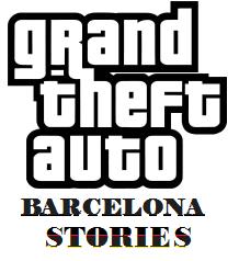 Archivo:GTA BS.png