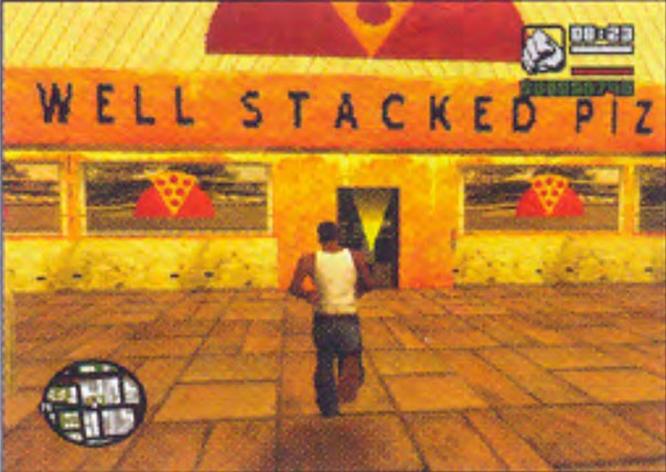 Archivo:GTA San Andreas Beta Well Stacked Pizza 1.jpg