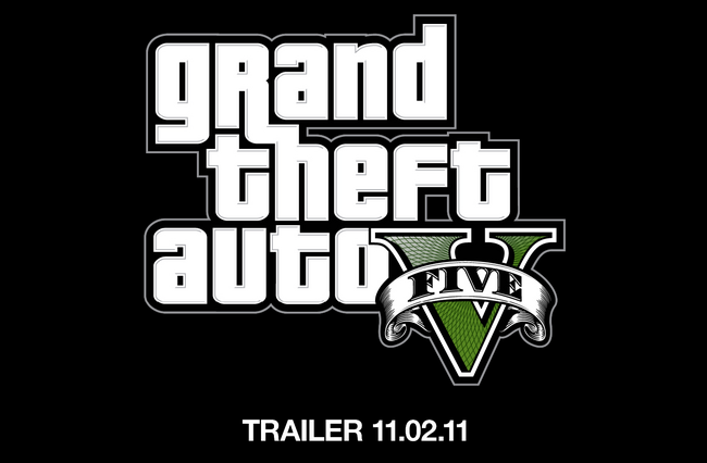 GTA V Trailer.png