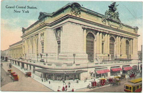 Archivo:Grand easton Terminal.PNG