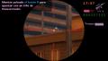 Miniatura de la versión de 22:19 28 abr 2013