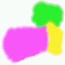 Archivo:Logo del Club Malibu.png