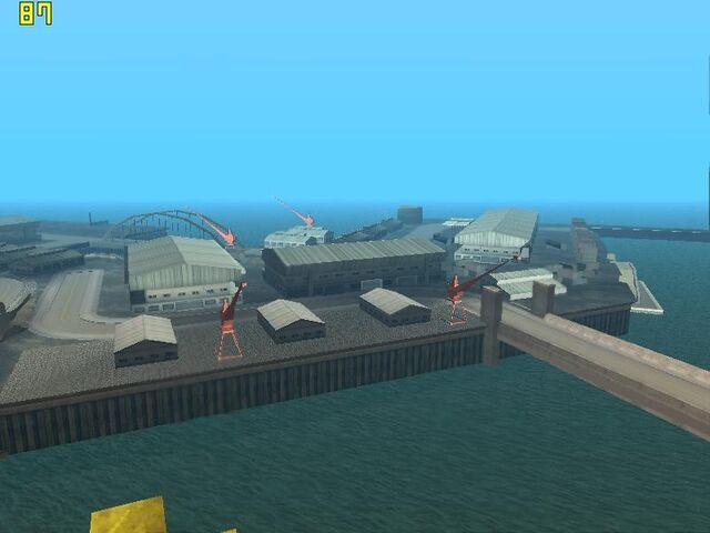 Archivo:OceanDocks1..jpg